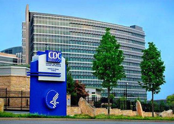 CDC (Centers for Disease Control and Prevention) Singapore