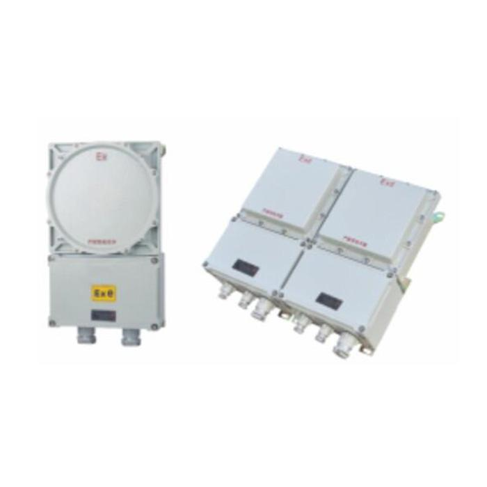 BBK Explosion Proof Transformer