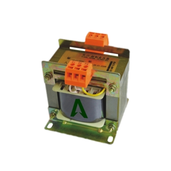 BK Control, Safety, Isolating and Power Supplies Transformer