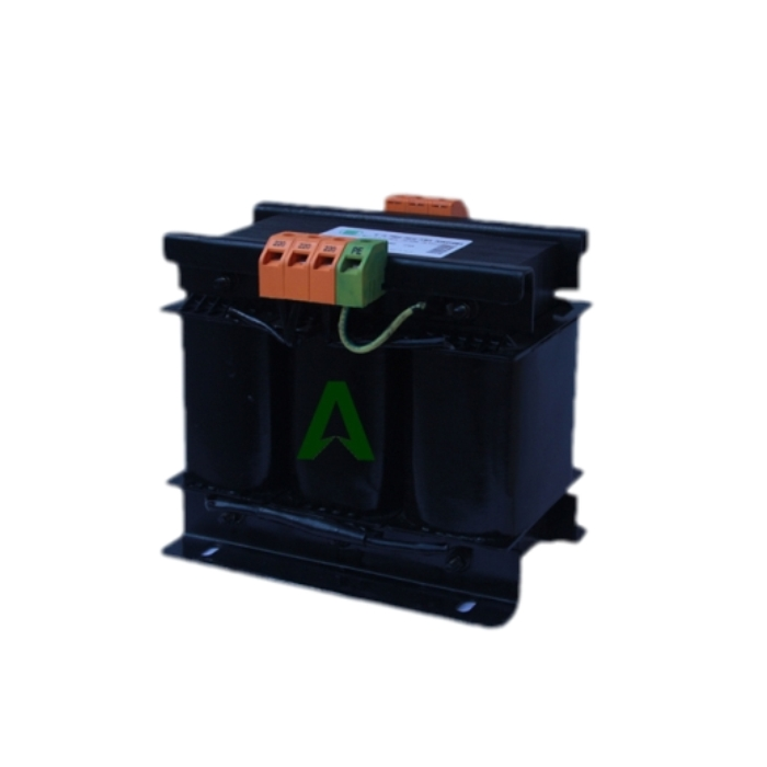 SG/SBK Three Phase Control, Safety, Isolating and Power Supplies Transformer