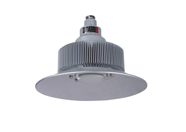How To Distinguish LED Explosion-proof Lamps?