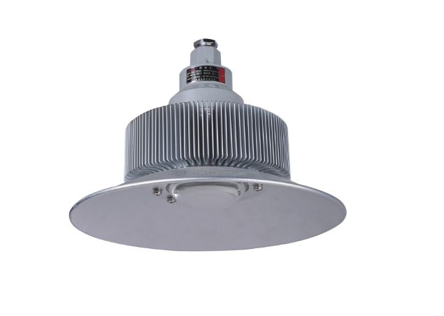 Installation and Maintenance Considerations Of Explosion Proof Light LED