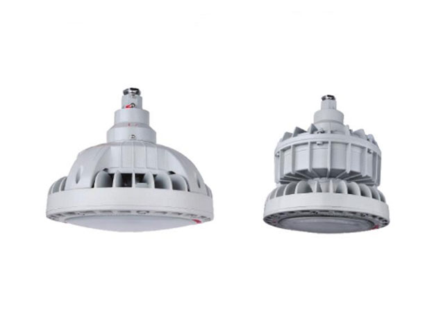 Why Do Everyone Choose LED Explosion-proof Lights Now?