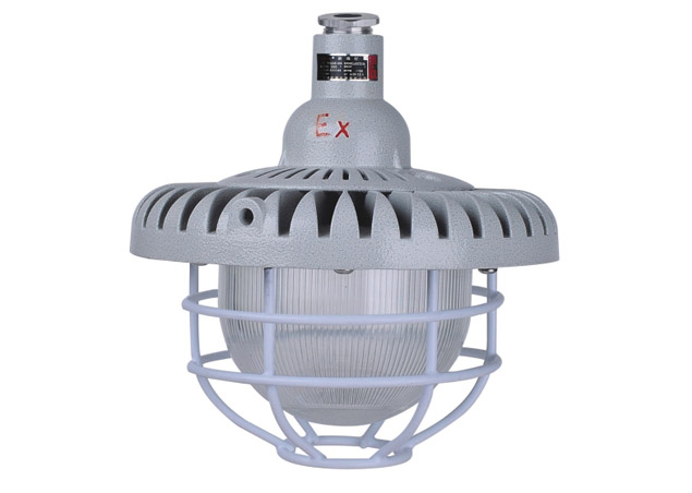 What Should Pay Attention To When Purchasing Explosion Proof LED Lamp?