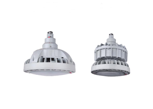 What Are the Installation Methods of LED Explosion-proof Lamps?